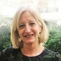 Patricia Stevenson