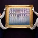 13-06-20-2097NE02A Monet Sothebys.jpg
