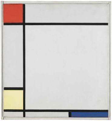 13-06-20-2097NE02B Sothebys Mondrian.jpg