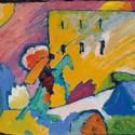 13-06-20-2097NE02D Christies Wassily Kandinsky.jpg
