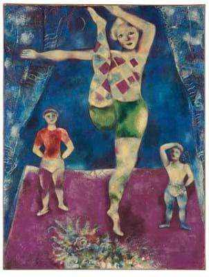 13-05-09-2091NE08E Marc Chagall.jpg