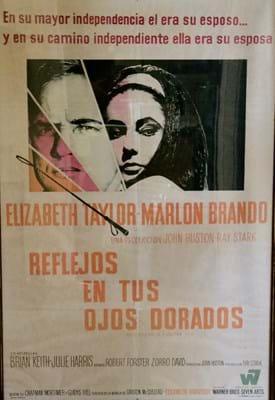 WEB MAI poster 6.jpg