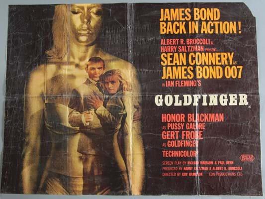 WEB Goldfinger Astons.jpg