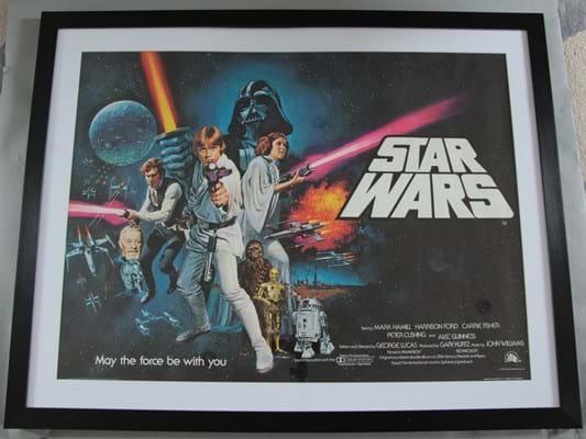 WEB Star Wars Astons.jpg