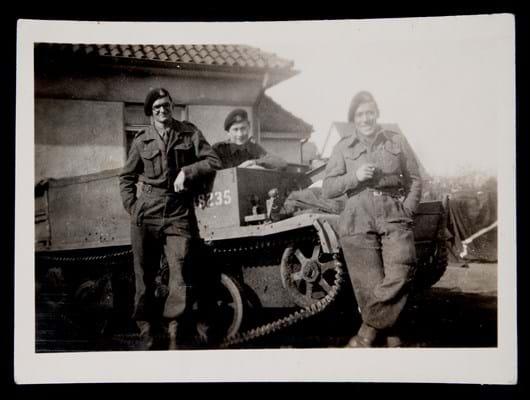 G H Rowson Reconnaissance Corps.JPG