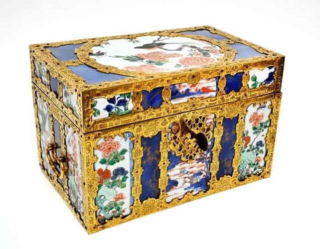 13-11-04-2115NE06A Bowes Museum.jpg