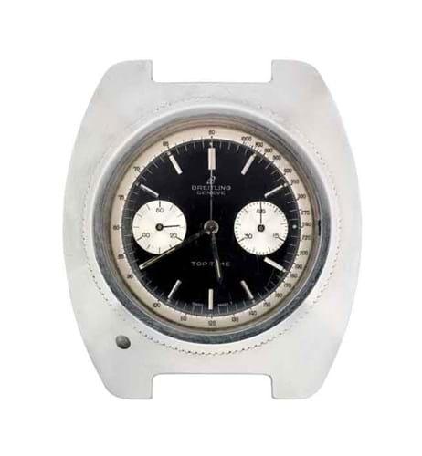 13-05-28-2093NE04B Breitling watch.jpg