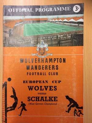 Wolves v Schalke.jpg