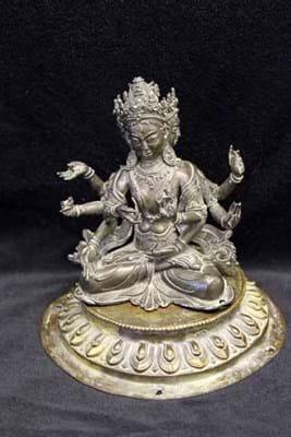 13-08-19-2104NE02F Tibetan deity.jpg