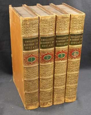 WEB smolletts Brunel 2.jpg