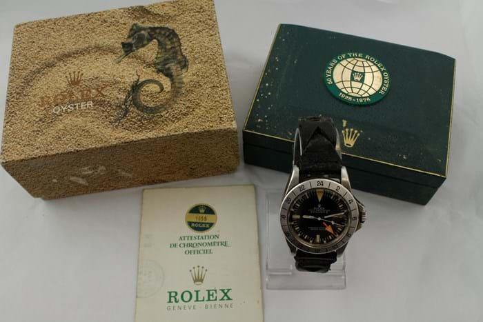 Astons Rolex 2.JPG