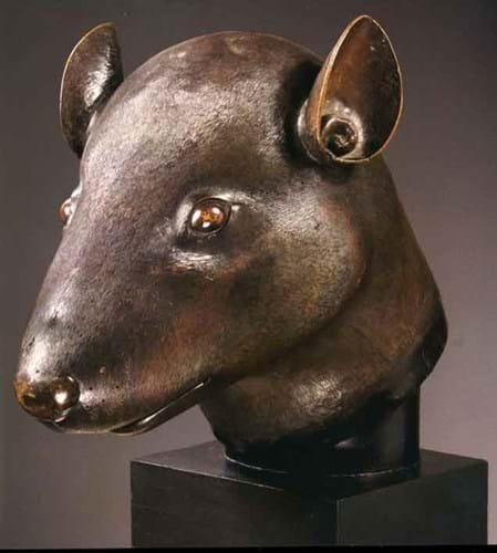 13-05-07-2090NE02A Qianlong bronze rat.jpg