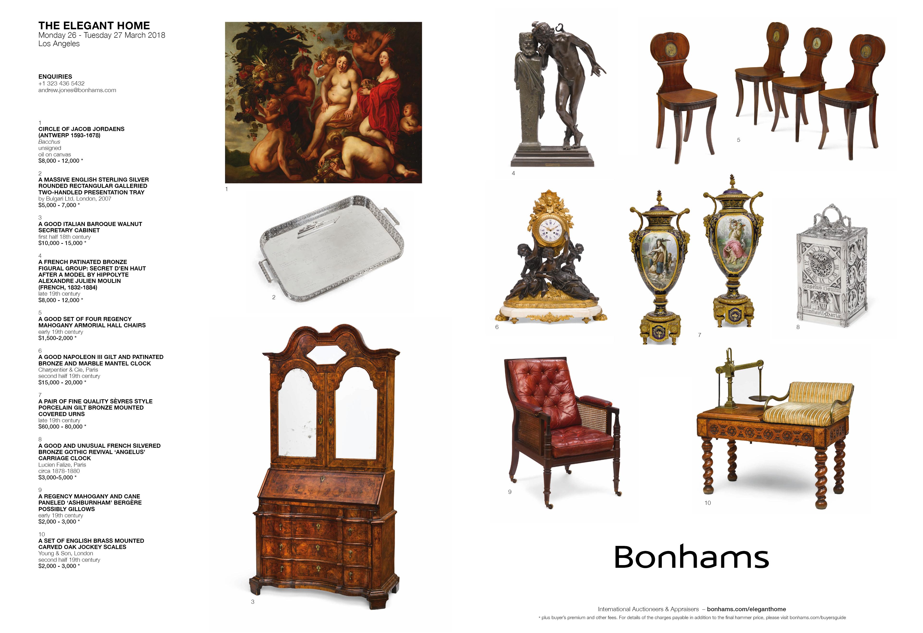 BONHAMS - THE ELEGANT HOME.jpg