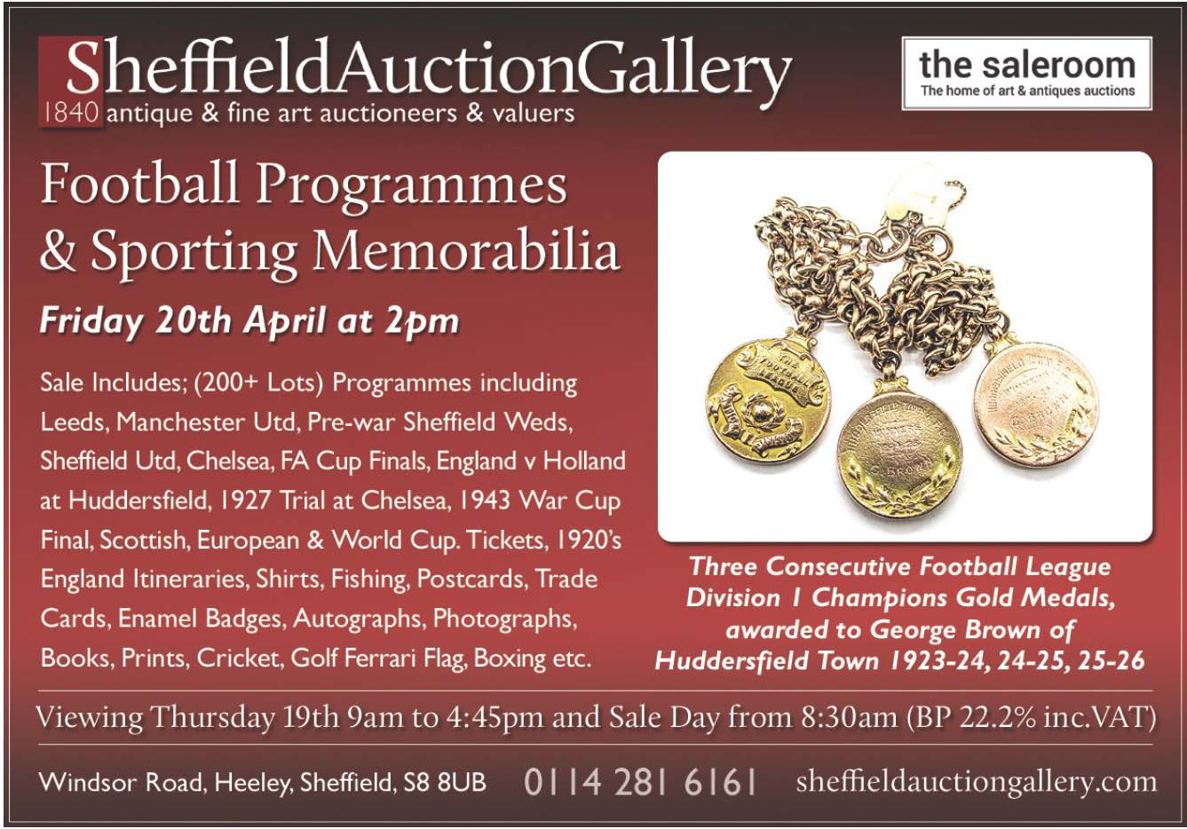 Sheffield Auction Gallery.jpg