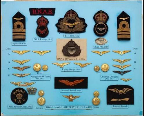 437 RNAS insignia.jpg