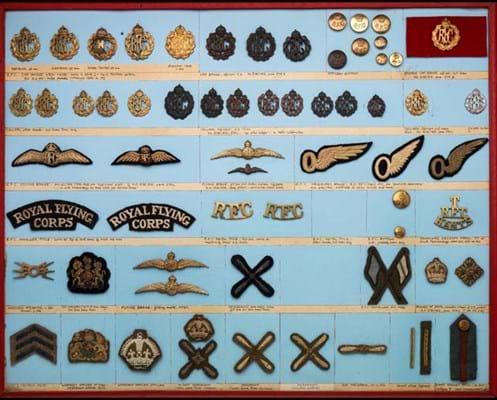 442 RFC insignia.jpg