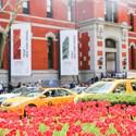 TEFAF NY Spring