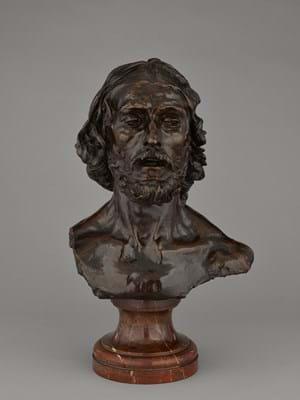 2345 Rodin Front.jpg