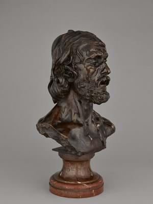 2345 Rodin Profile.jpg