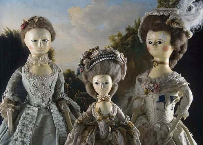 WEB Byne Ladies dolls SAS.jpg