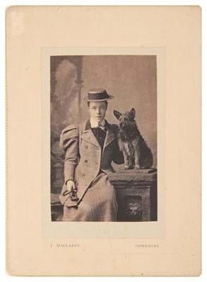 WEB suffragette Southon 3.jpg