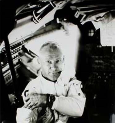 Edwin (Buzz) Aldrin.jpg