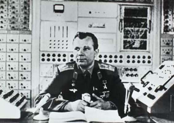Yuri Gagarin.jpg