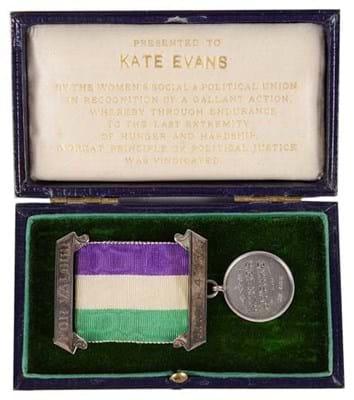 Evans 3.jpg