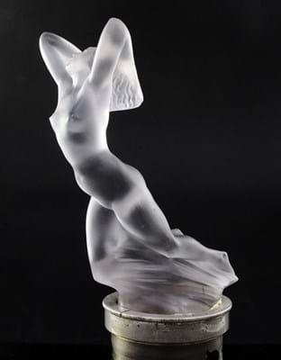 Lalique gorringes vitesse spped goddess 4.jpg