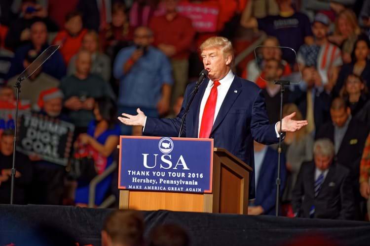 Donald Trump 2354NE.jpg
