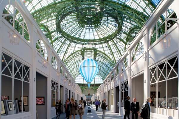 2356 France_La Biennale Paris  2012.jpg