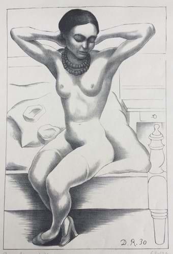 Diego Rivera_Frida Kahlo_Roger Genser.jpg