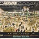 WEB swann Southern railway 1.jpg