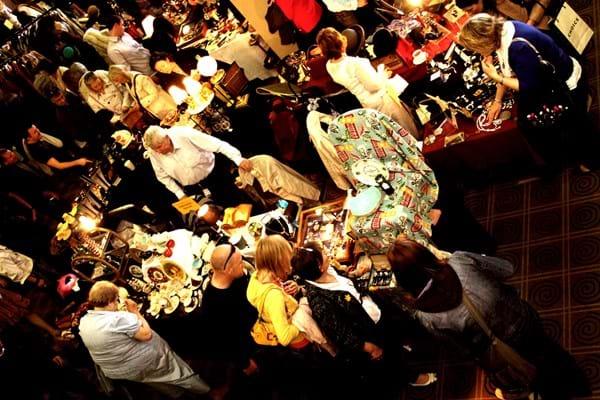 2362 Ireland Fair 1 04-10-18.jpg