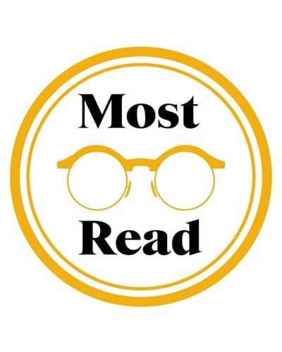 Most Read.jpg