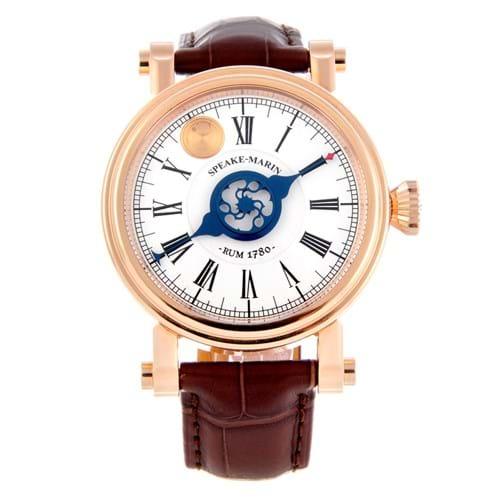 2363 Luxury Fellows Watch 1 11-10-18.jpg