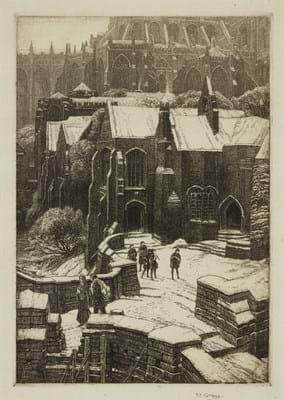 Frederick Landseer Maur Griggs Almonry 2366AM03E 17-10-18.jpg