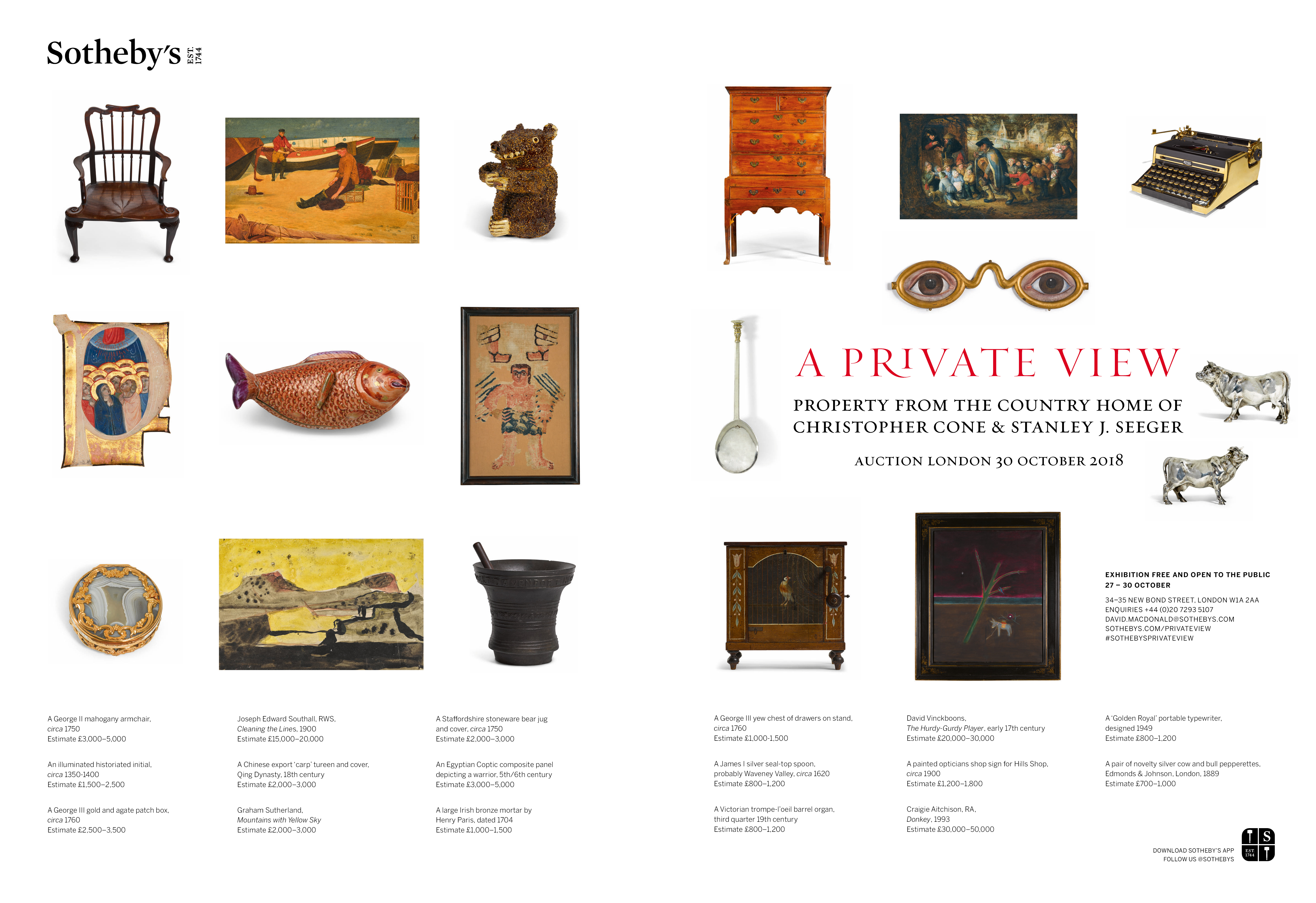 Sothebys - Private View.jpg