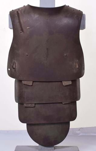 WEB C&T german body armour.jpg
