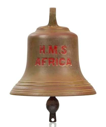 WEB HMS Africa bell.jpg