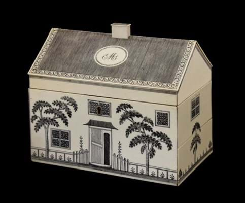 Ivory sewing box.jpg