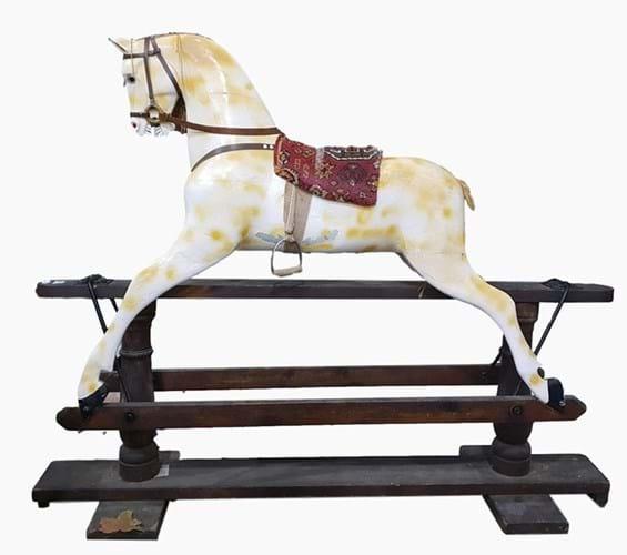 WEB rocking horse cotswold.jpg