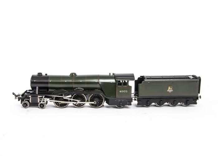 WEB trains SAS bassett lowke.jpg
