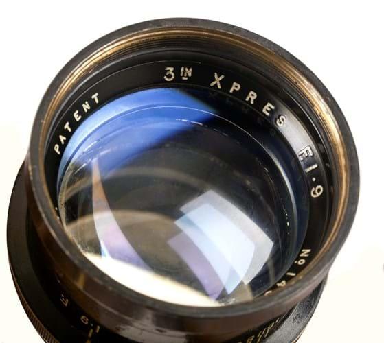 5. Ross Xpres lens.jpg