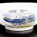 Eric Ravilious for Wedgwood bowl