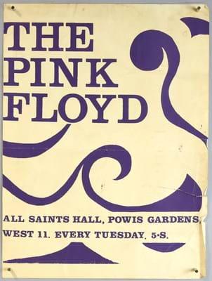 WEB pink floyd 2.jpg