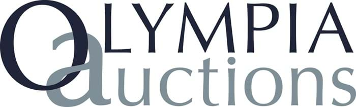 Olympia_Auctions_MASTER_Logo_Blue_V_FIN (004) on side.jpg