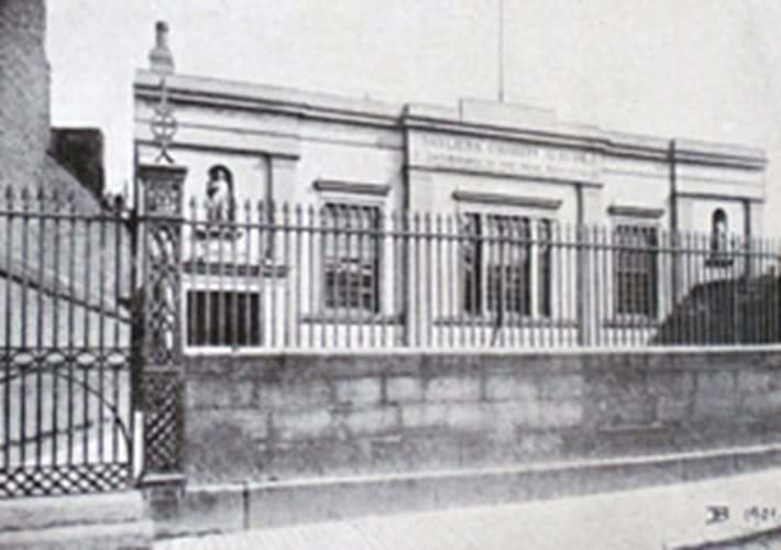 1933NE03A.jpg