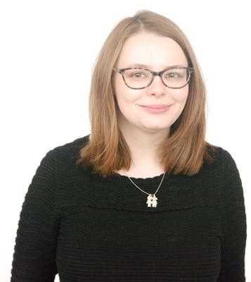 Kayleigh Davies