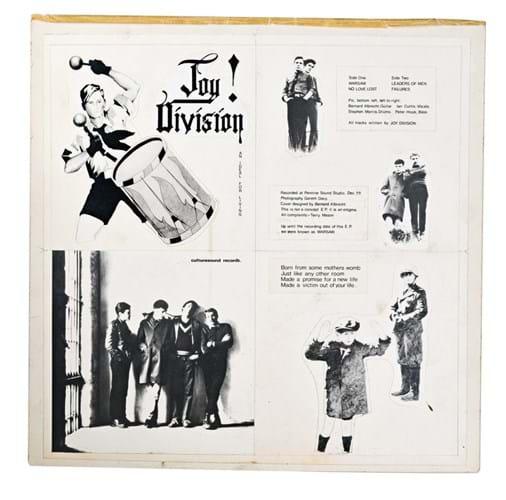 Joy Division Art.jpg